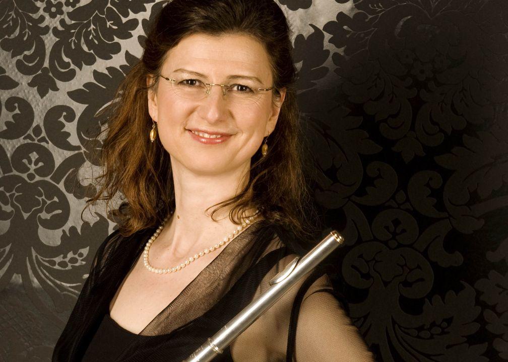 Ulrike Höfs