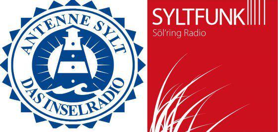 Wer bekommt die Radio Lizenz für Sylt