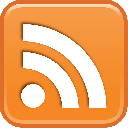 Sylt TV RSS-Feed