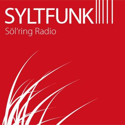 Syltfunk erhält UKW-Frequenz