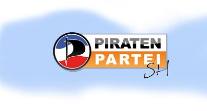 Piratenpartei Sylt