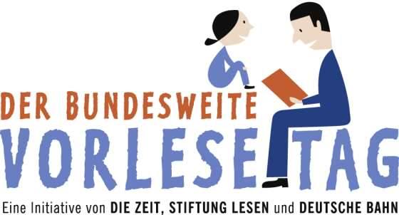 Vorlesetag auf Sylt findet im Keitumer Friesensaal statt