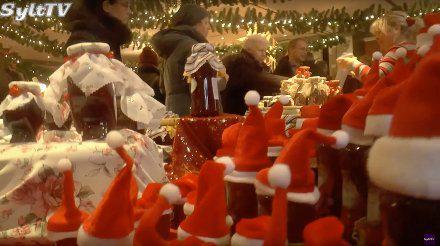 weihnachtsmarkt-kampen-2