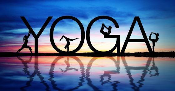160916_yogafestival-sylt
