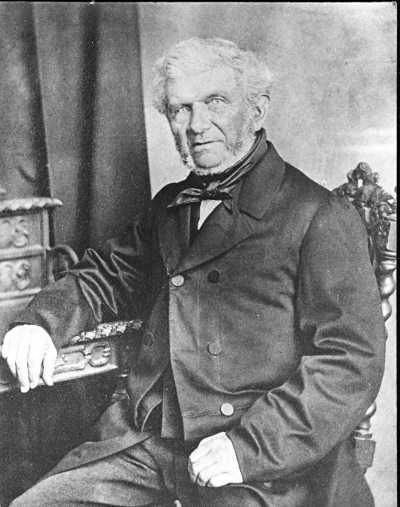 Die Entdeckung einer Landschaft Sylt im 19. Jahrhundert