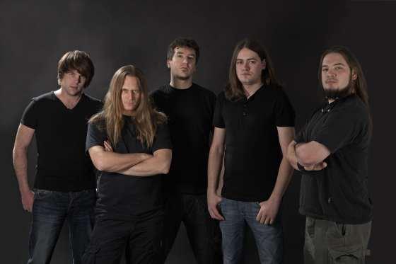 1. Sylter Heavy Metal Night