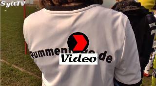 Fussballschule Rummenigge auf Sylt