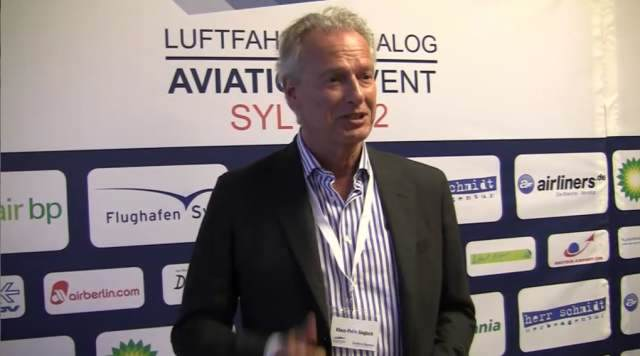 Klaus-Peter Siegloch