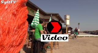 Bambus Bar 2015