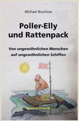 Poller Elly und das Rattenpack