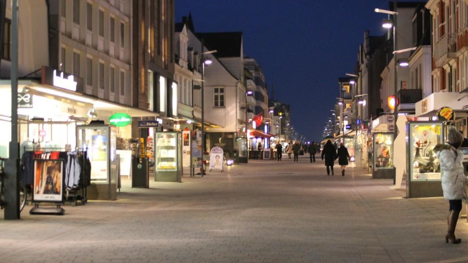 friedrichstrasse-westerland