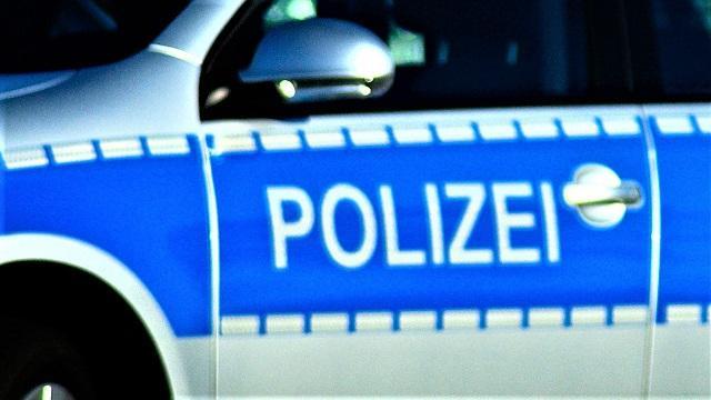 Nach der Polizeikontrolle drohen dem Transportfahrer und dem Imbissbesitzer Ärger