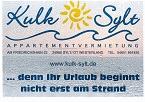 Logo-Kulk Vermietung