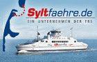 Logo-Syltfähre