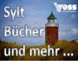 Logo-Buchhaus Voss Sylt Edition