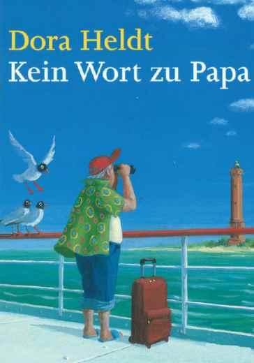 Casting auf Sylt zum neuen Dora Heldt Film - Kein Wort zu Papa