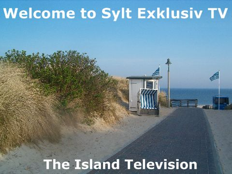 Sylt TV - The Island Television