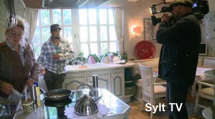 Am 1. oder 8. April wird RTL Exklusiv den Bericht senden
