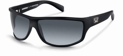 Sansibar Sonnenbrillen Rodenstock