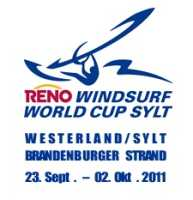 Surf Cup Sylt 2011 mit neuem Sponsor
