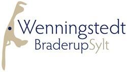Wenningstedt-Braderup