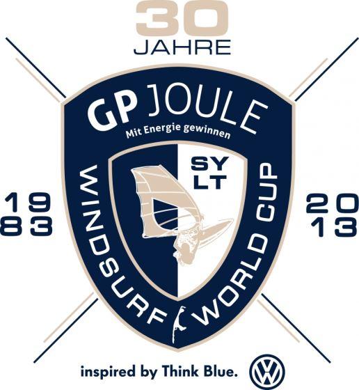 JP Joule Surfcup Sylt