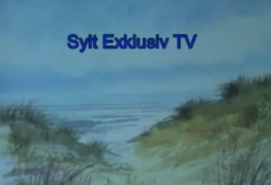 Sylt Exklusiv TV vom 13. Mai 2006
