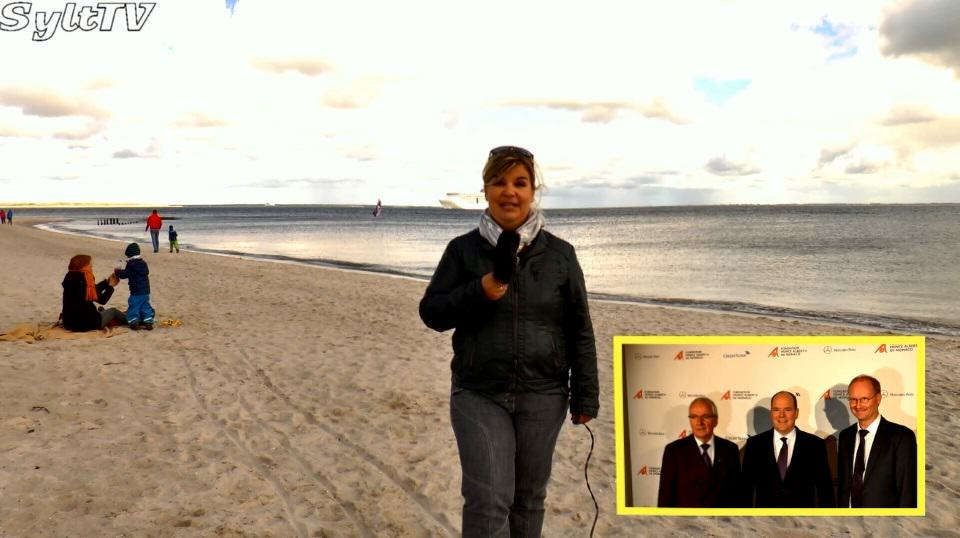 Sylt TV Videos