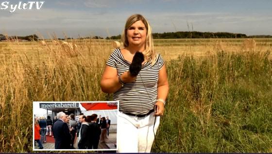 Sylt TV News