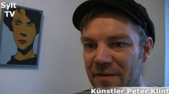 Peter Klint