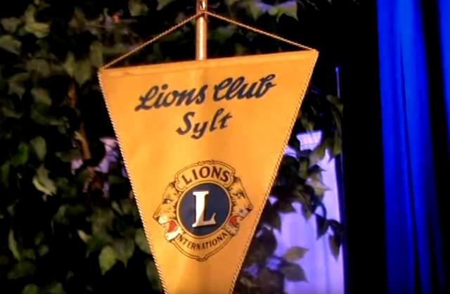 lions-club-sylt-2017