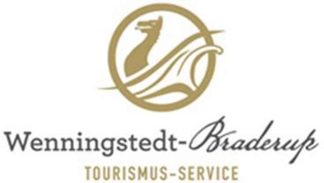 Der Tourismus-Service reagiert auf neue Pressemitteilung