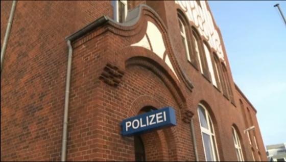 Sylter Polizei sucht Zeugen