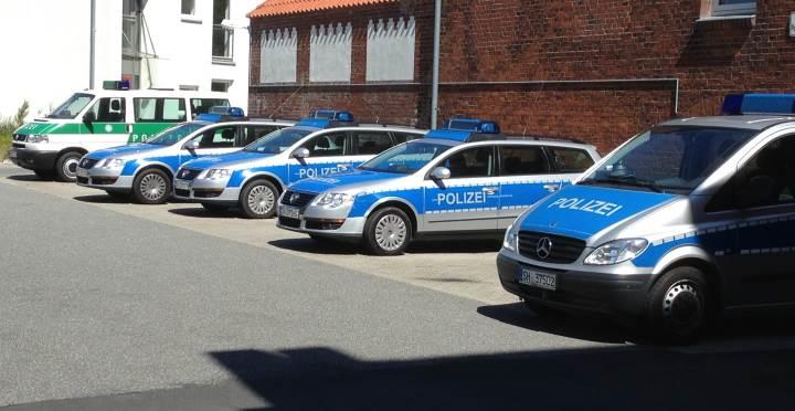 Sylt: Nach Raub in der Wilhelmstraße werden Zeugen gesucht