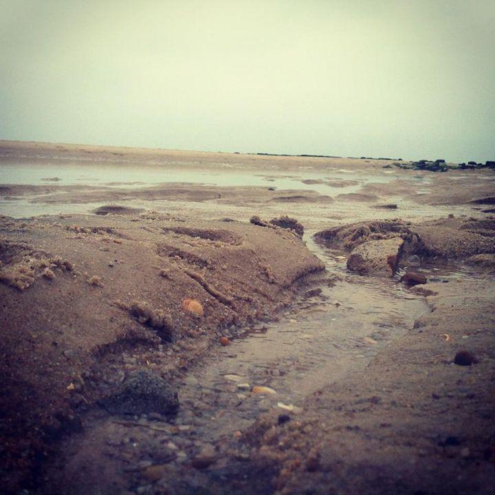 Wetter auf Sylt heute 27. bis 30.November 2012