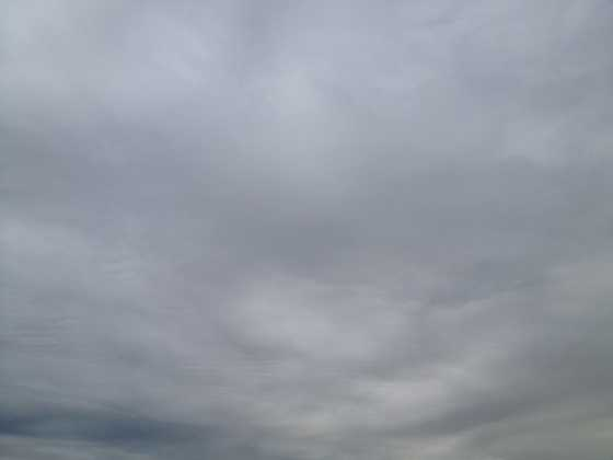 Sylt Wetter